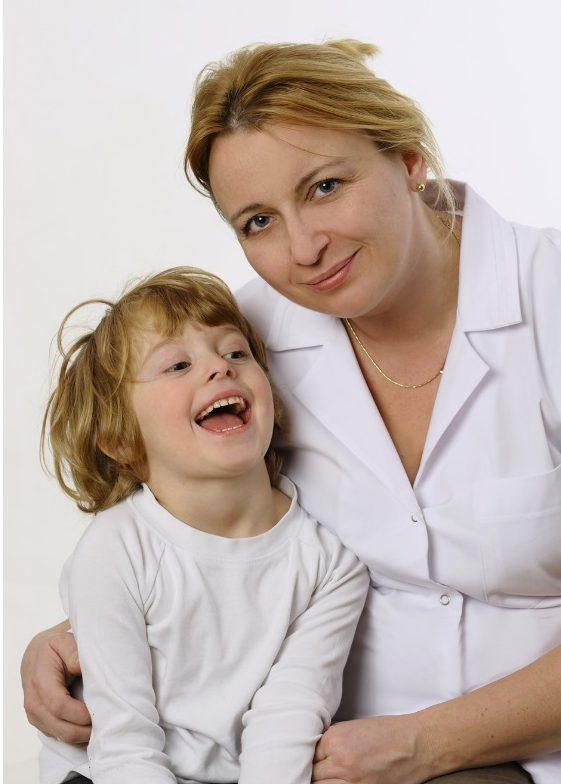 Gabinet terapii naturalnych Bellata w Krakowie stosuje naturalnymi metodami terapeutycznymi. Są to: - Technika Bowena, - terapia neuro-odruchowa Sorensensistem, - terapia oddechem, - trening uważności.