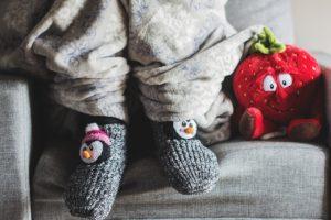 Bowen's baby – Technika Bowena i niepłodność Kraków