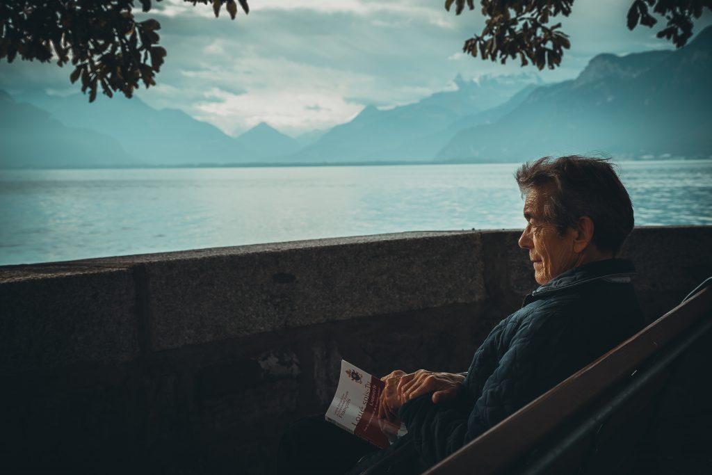 depresja schizofrenia terapia alternatywna kraków Technika Bowena