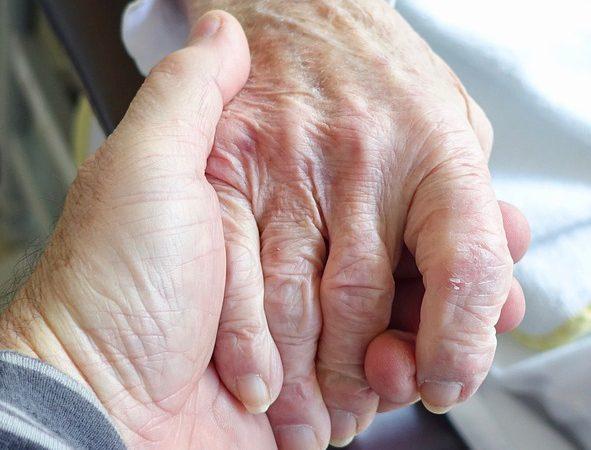 Alzheimer , Parkinson, demencja terapia alternatywna Kraków Bellata